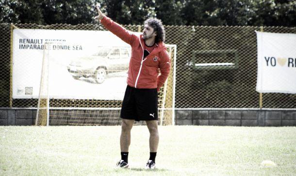 "Leonel Álvarez: ''Se ganó y se ganó bien"""