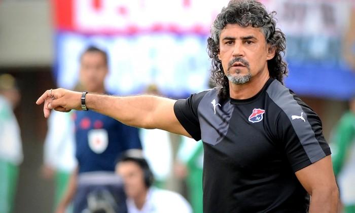"""Leonel Álvarez: """"Es un gran momento que estamos viviendo"""""""