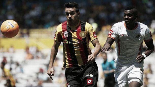 Leones Negros - Alebrijes: Vuelve el Ascenso al Estadio Jalisco