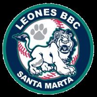 Leones de Santa Marta