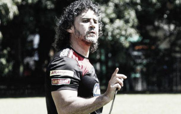 Tres bajas sensibles presenta Medellín para el próximo sábado