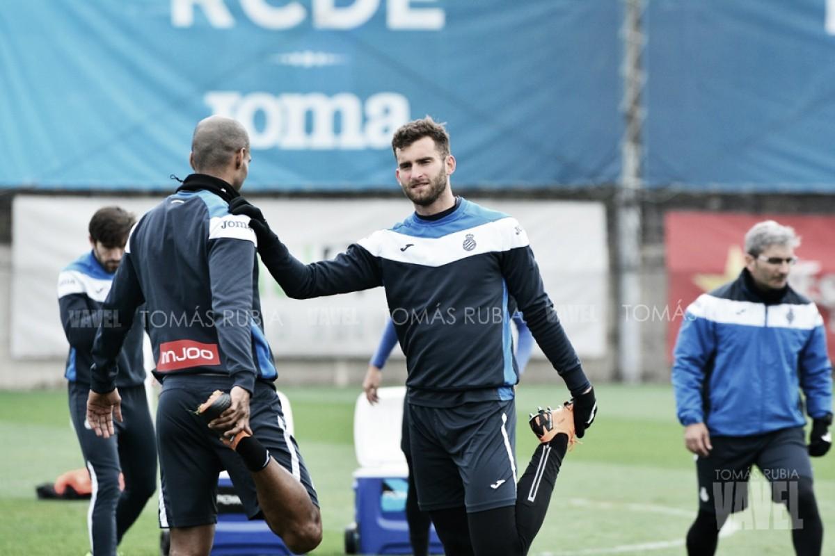 Duelo en tierra de nadie: antecedentes RCD Espanyol - Real Sociedad