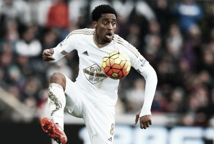 Leroy Fer dedicates Chelsea win to fans
