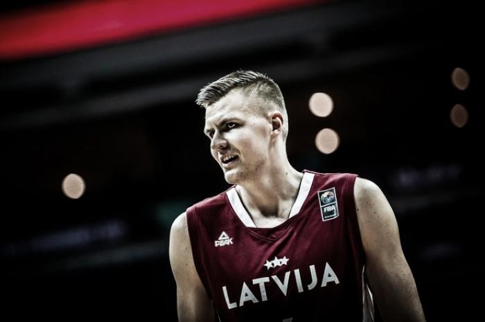 EuroBasket, agli ottavi per l'Italia c'è la Finlandia