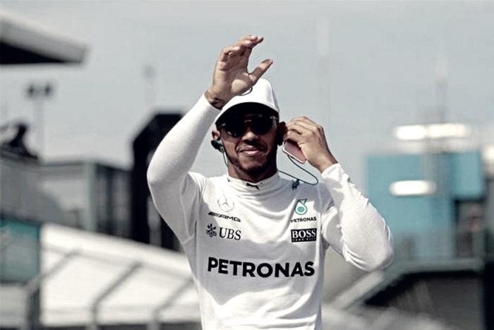 F1, GP di Cina - Hamilton davanti, Vettel la spunta su Bottas: le dichiarazioni post qualifica