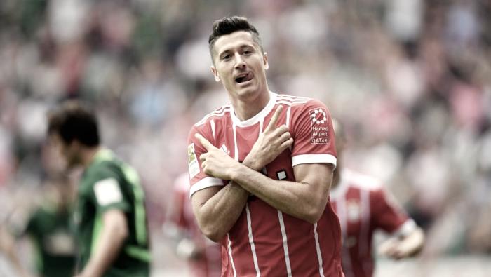 Bayern de Munique recebe Mainz 05 visando recuperação na Bundesliga