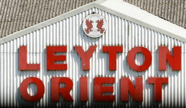 We're going up: Leyton Orient, el sueño de la minoría capitalina