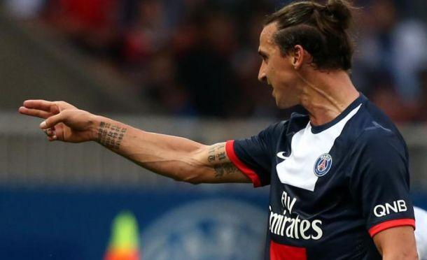 PSG au top, Nantes au tapis : debrief de la 26ème journée de Ligue 1.