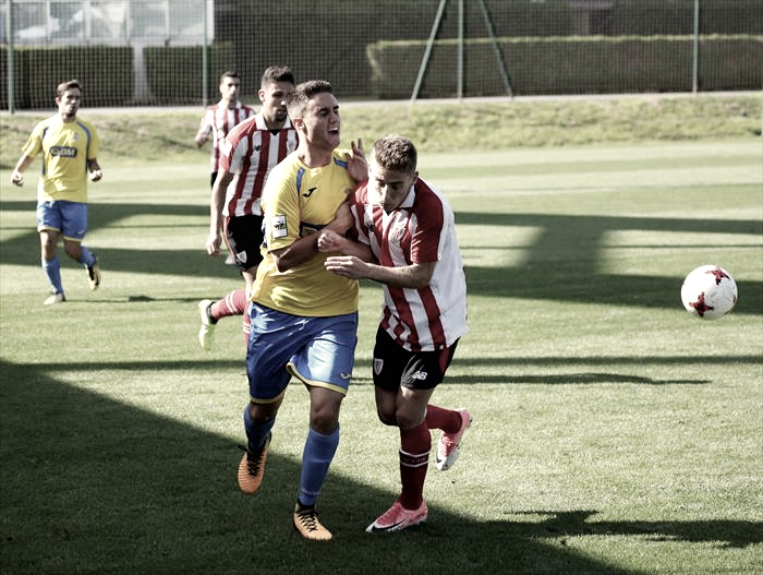 Previa Real Unión - CD Vitoria: Historia contra ilusión