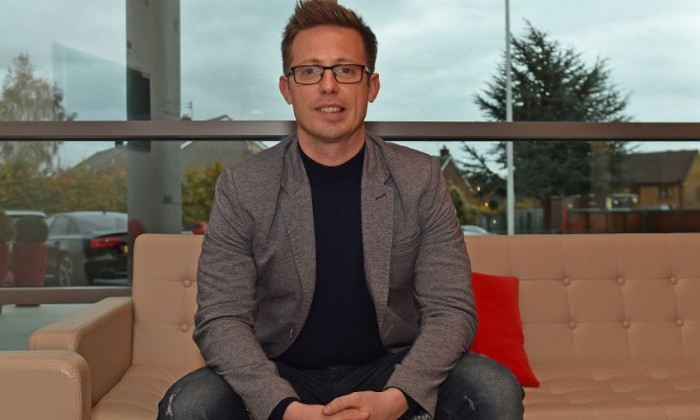 Liverpool to implement sporting director structure with Michael Edwards set to be appointed