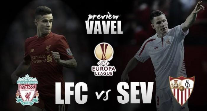 Europa League, cala il sipario al St. Jakob Park: Liverpool-Siviglia è l'atto finale