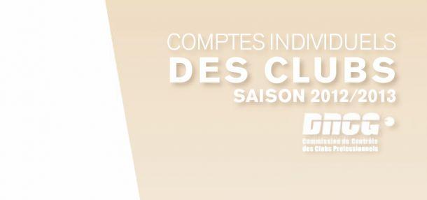 DNCG divulga receitas dos clubes da Ligue 1 e Ligue 2