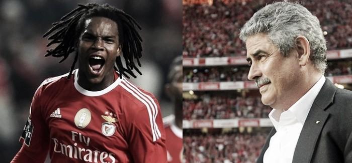 A rivalidade continua a ferver: Novo processo contra o Sporting?