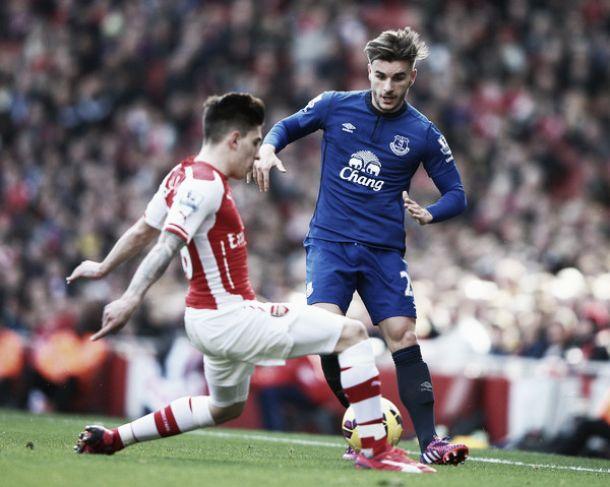 Sherwood interested in Garbutt loan deal
