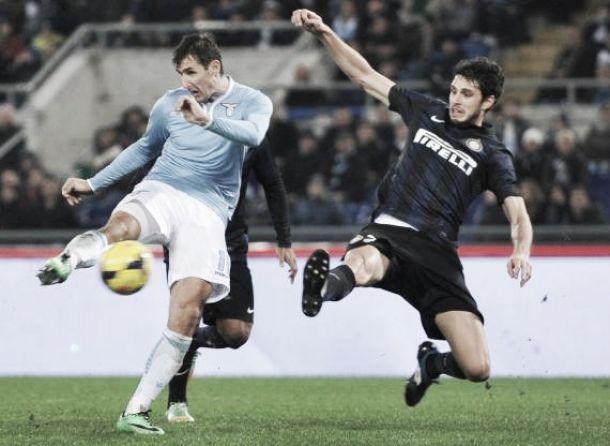 Live Inter-Lazio, diretta risultato partita Serie A