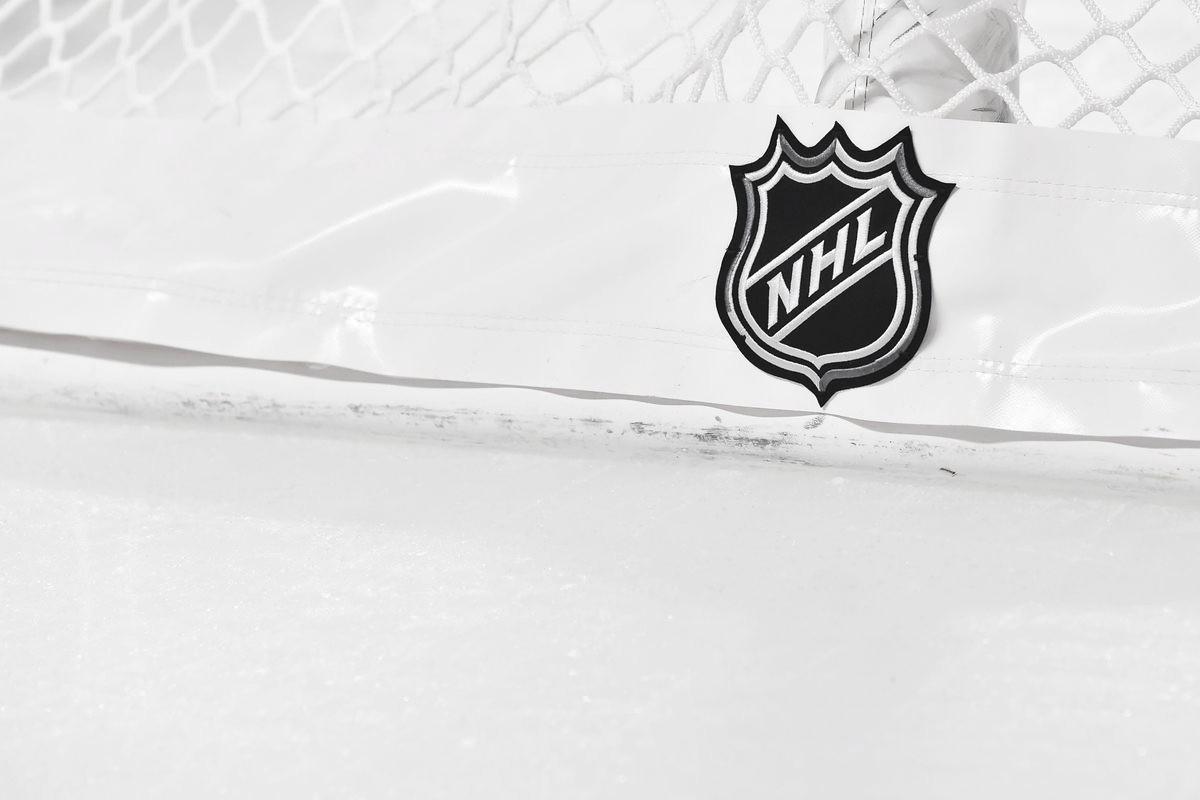 El inicio de la NHL ahora se habla para mediados de enero