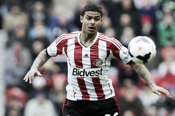 Leeds United close in on Liam Bridcutt