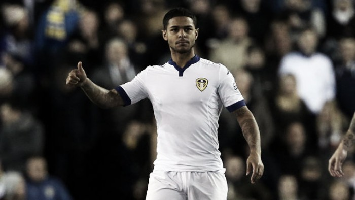 Bridcutt's Leeds future in limbo