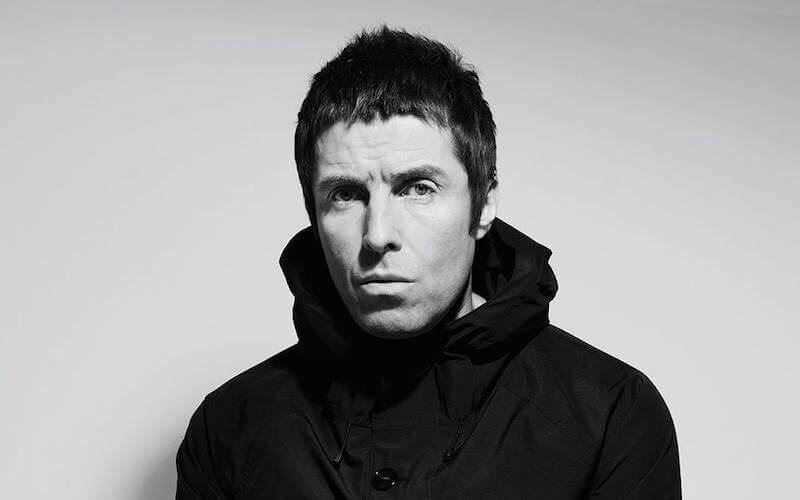 El regreso de Liam Gallagher: 'One Of Us' y otros avances de su nuevo disco