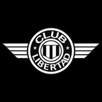 club-libertad