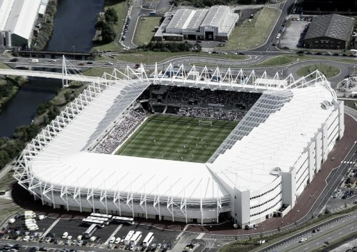 Swansea City vs Stade Rennais Preview: Swans hoping to end preseason on a high