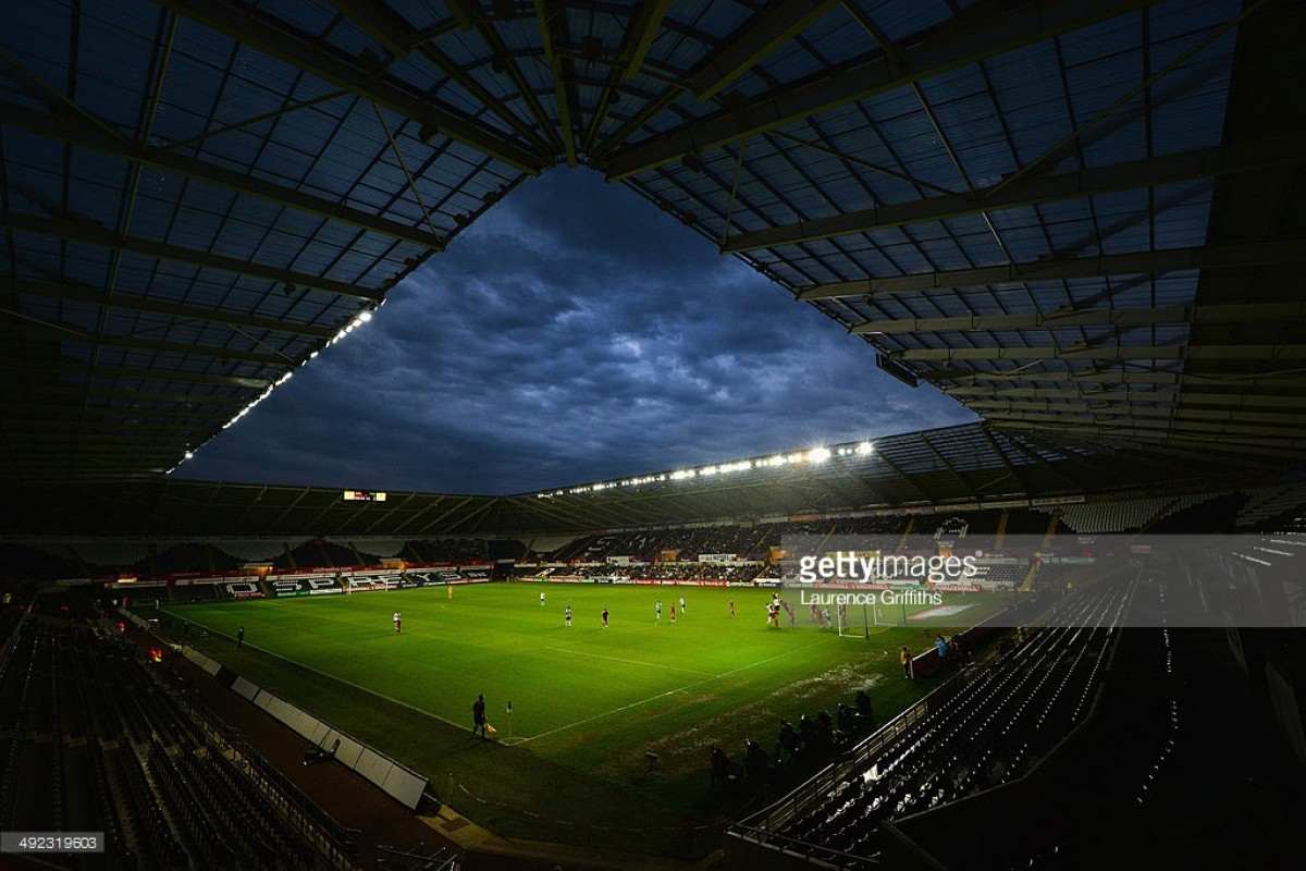 Swansea City vs Southampton Preview: Crucial six-pointer in dramatic relegation battle