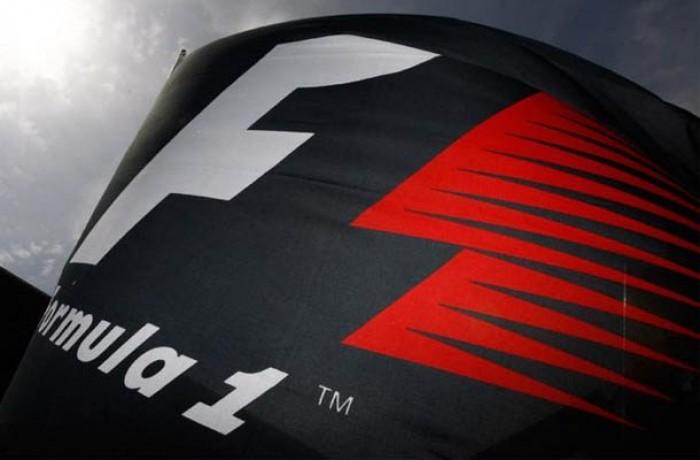 Liberty Media começa processo de aquisição da Fórmula 1