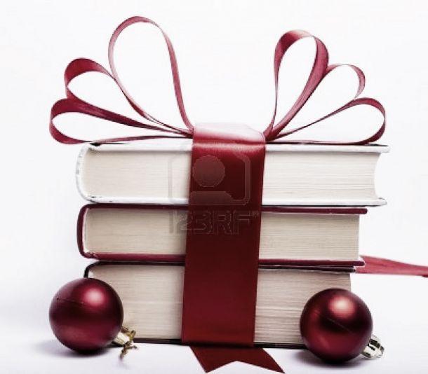 Lecturas para Navidad