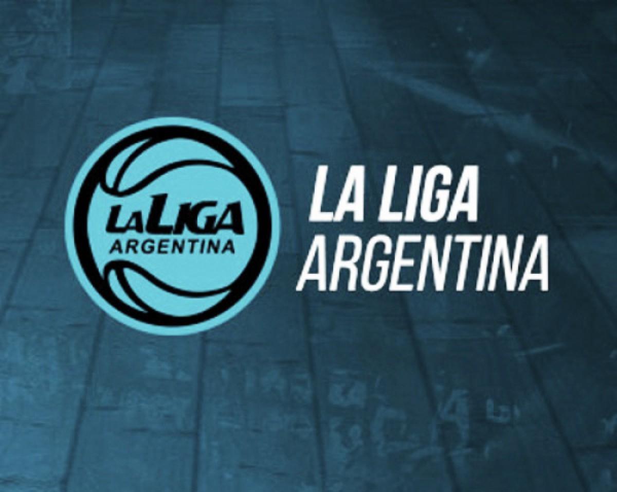 La actualidad de los equipos en la Liga Argentina