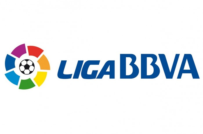Campeonato espanhol ao rubro