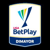 Liga BetPlay Dimayor