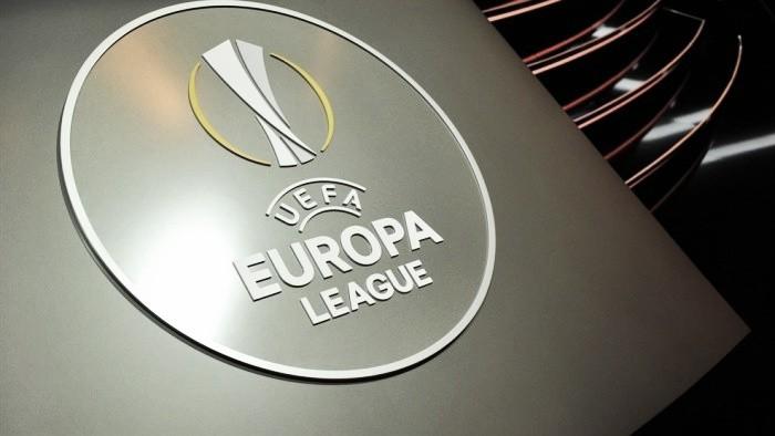 Sporting x Leverkusen: Vencer os alemães para mudar a História