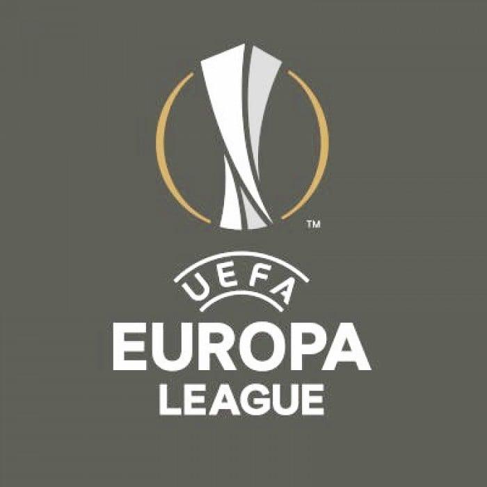 Sorteio Liga Europa : SC Braga encontra o Shakthar Donetsk