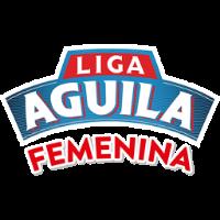 Liga Aguila Femenina