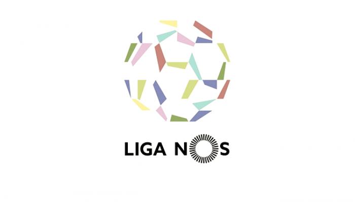 Antevisão jornada 7 da Liga NOS