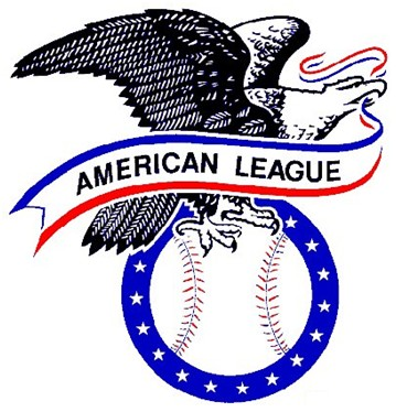 La Liga Americana llama a la puerta