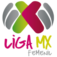 Liga MX Femenil
