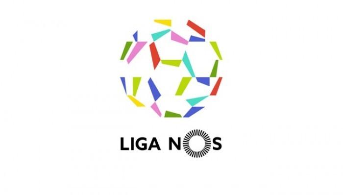 Liga NOS: Antevisão da 11ª Jornada