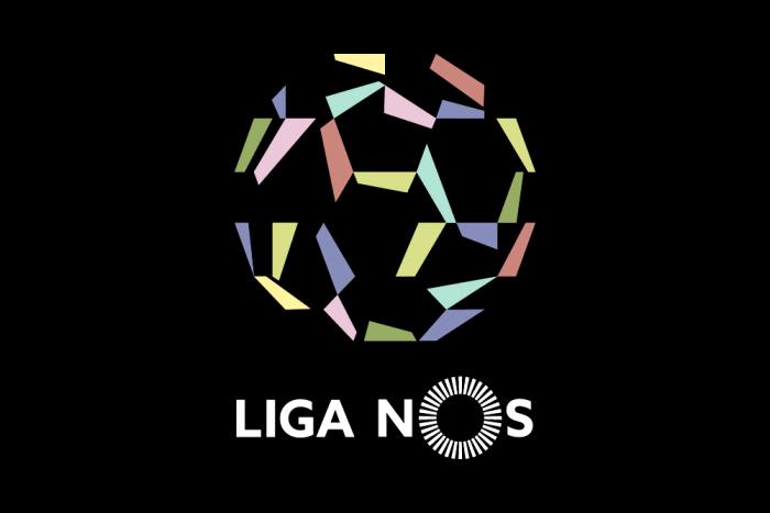 Luta do Minho: Guimarães embala no berço do 4º lugar