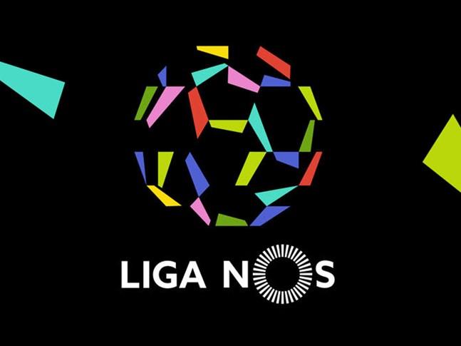 Foto: Liga NOS