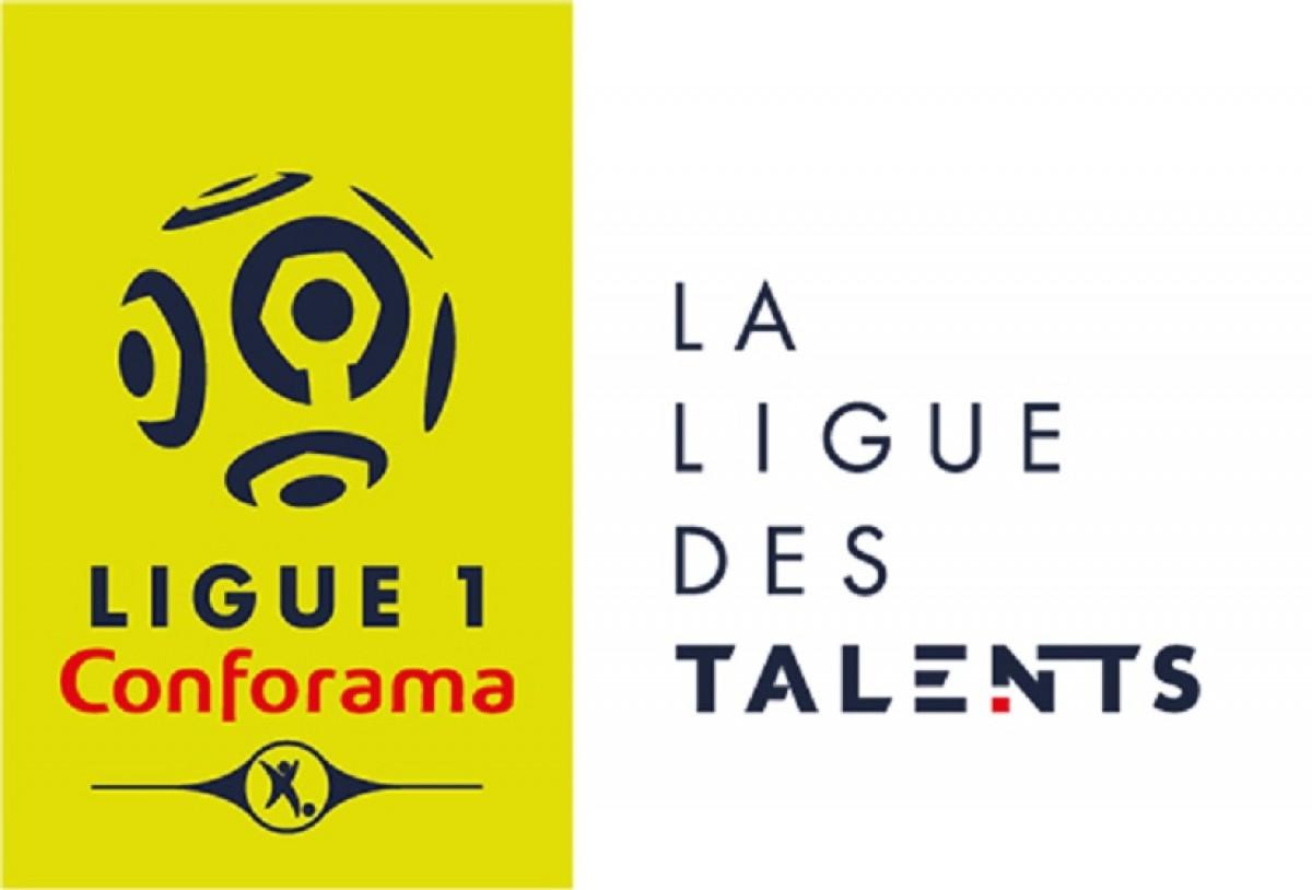 Ligue 1 - Résultats 3ème Journée 18/19