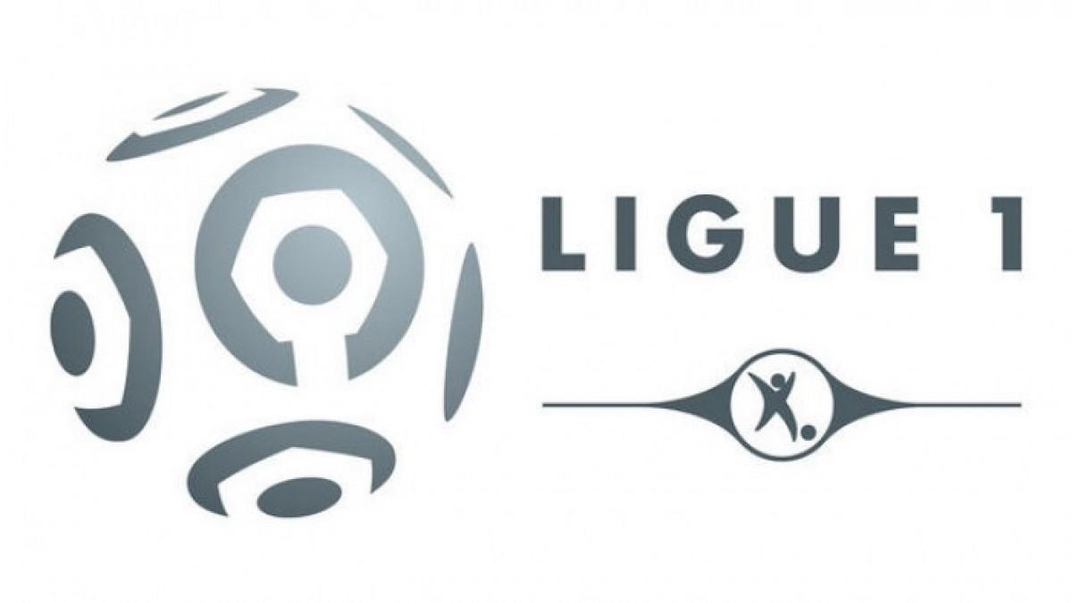 Stagione 2018/2019: la prima giornata di Ligue 1