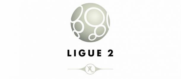 La Ligue 2, c'est reparti