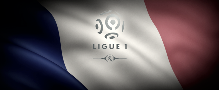 Ligue 1: le gare della diciottesima giornata