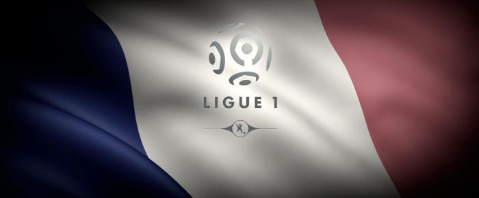 Ligue 1: i cinque punti salienti del girone di andata
