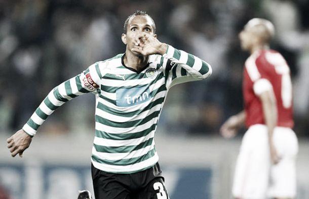 Benfica x Sporting: Leões buscam quebrar jejum que dura desde 2006