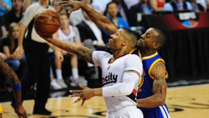 NBA - Portland riapre la serie, cade Golden State: le reazioni dei protagonisti