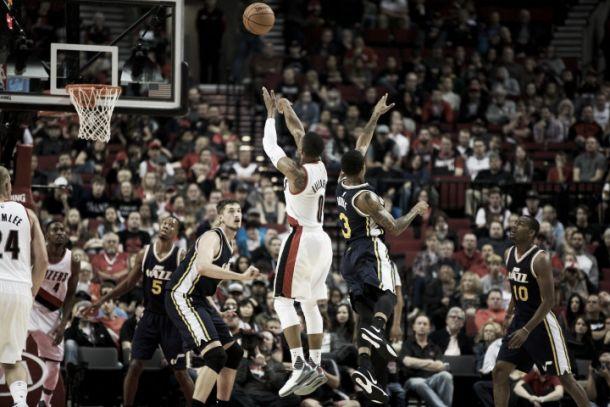 Nba preseason, Love non basta ai Cavs. Durant e Lillard lanciano Thunder e Blazers. Miami sorprende Atlanta