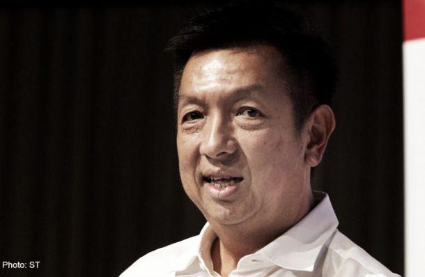 Peter Lim assegura mesmo o Valência