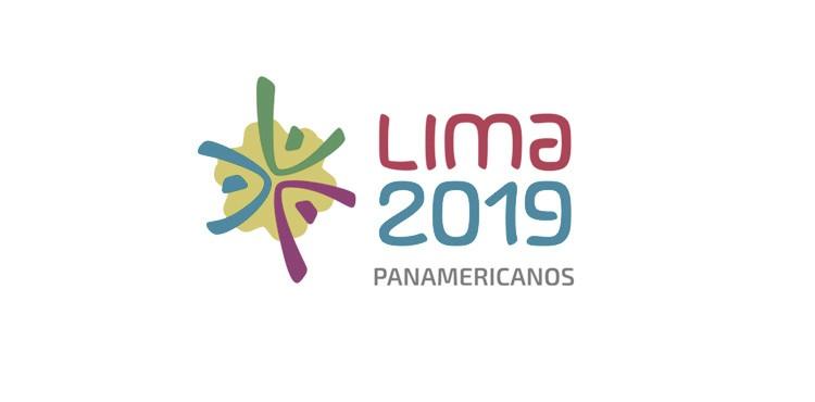 Grupos confirmados para Lima 2019